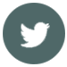 Eagles Rest Condominiums on Twitter
